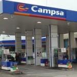 Campsa_20
