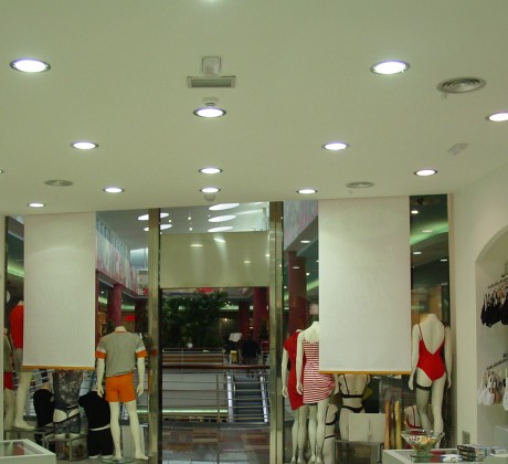 MINIATURA_Comercio