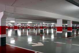 Parking_18