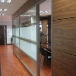Proyectos Rafa 069