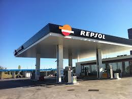Repsol_001