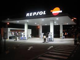 Repsol_19